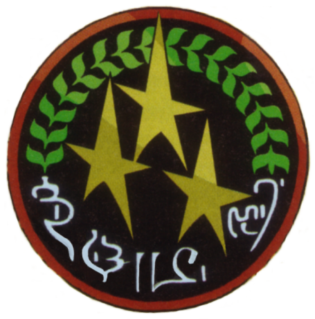 File:Sector Rangers Insignia2.png
