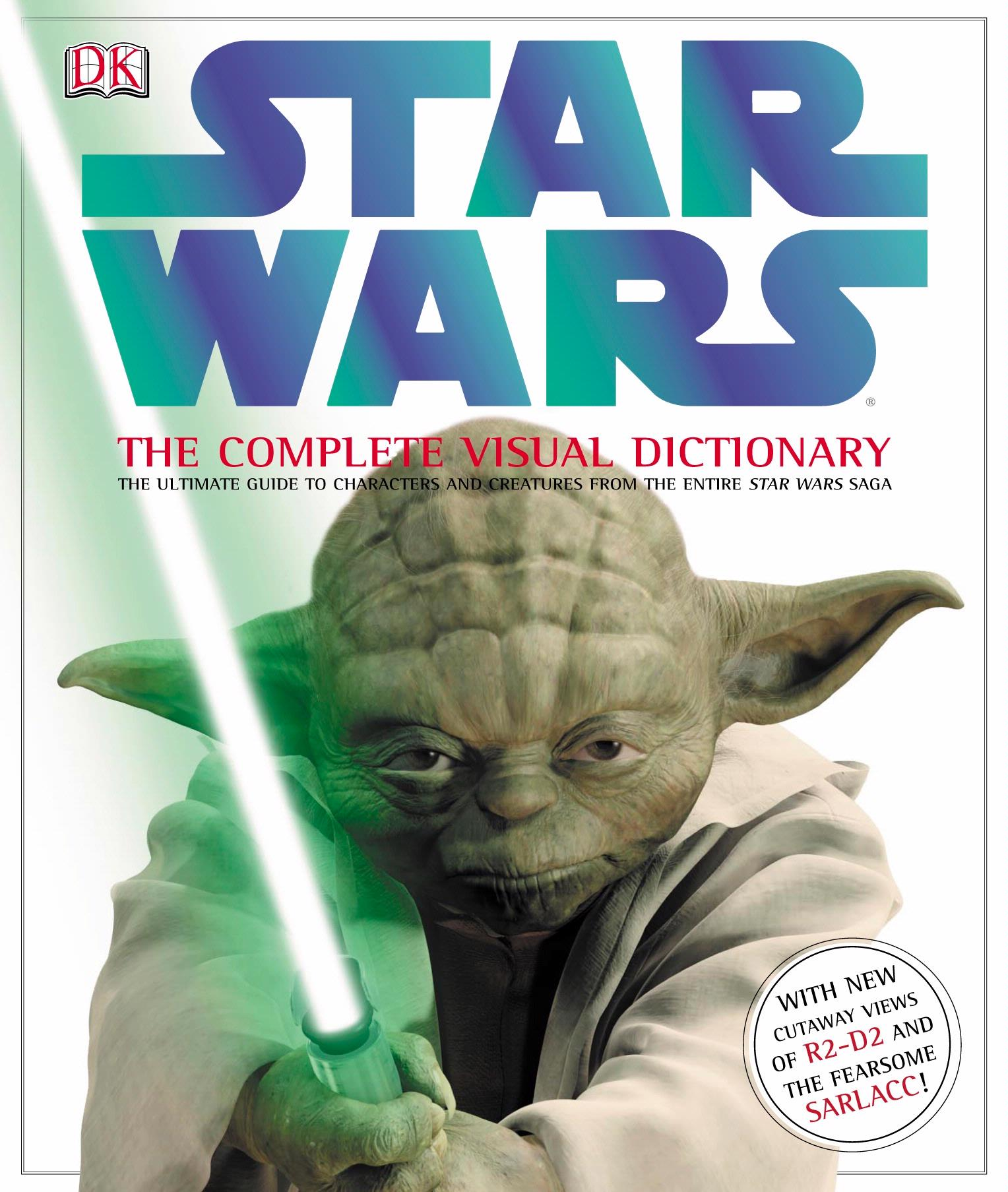 star wars the complete visual dictionary wookieepedia fandom star wars the complete visual dictionary wookieepedia fandom powered by wikia