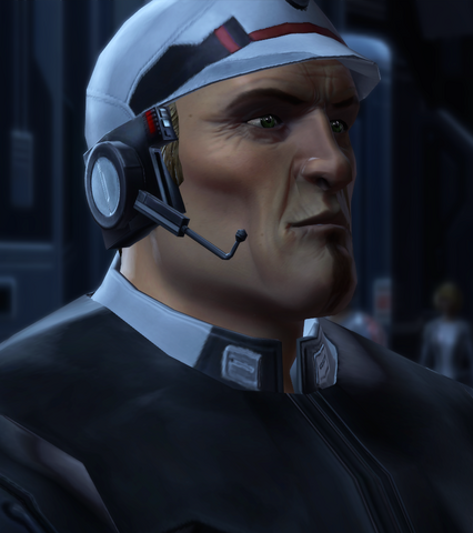 File:Commander Mericci.png