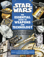 Essentialguidetoweaponsandtechnology