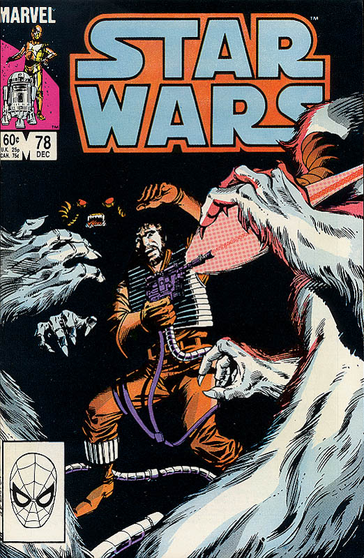 78 Images About Temperance On Pinterest: Star Wars 78: Hoth Stuff!