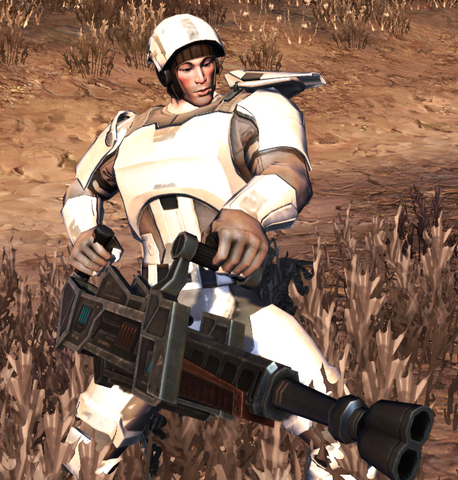 File:Balmorra Republic Heavy Infantry.png