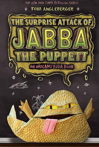 File:Bookcover-jabba.jpg