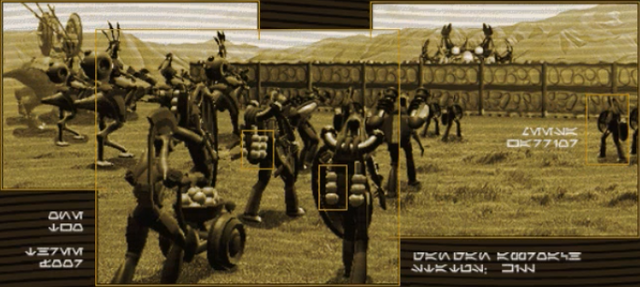 File:Grand Army to Spearhead.png