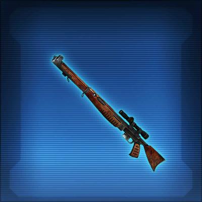 File:BL-28 Sniper Rifle.png