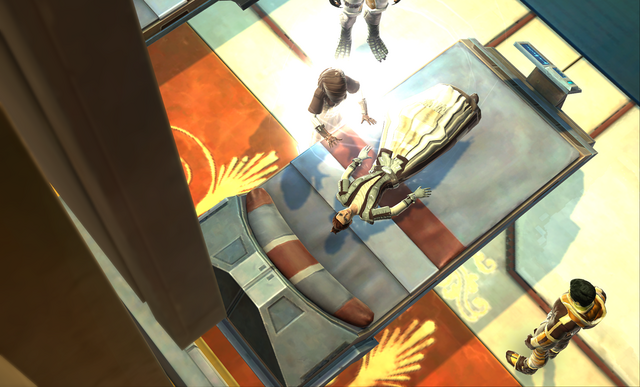File:Consular Performing Force Shield.png