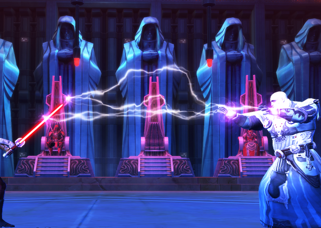 File:Darth Baras duel.png