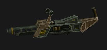 File:T-12 assault cannon.png
