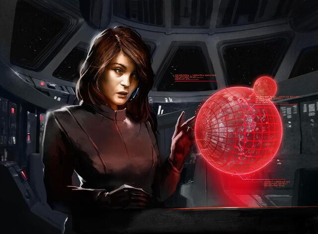 File:Agent of the Hand -TCG BotF by Emile Denis.jpg
