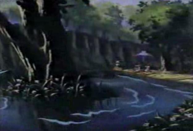 File:Endor pond.jpg