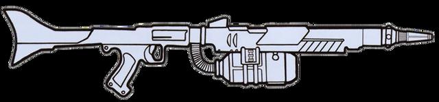 File:R-88 Suppressor riot rifle.png