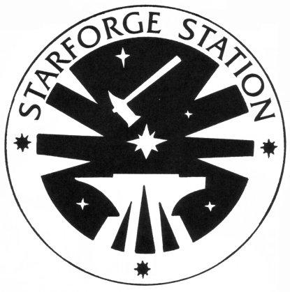 File:Starforge station symbol.jpg