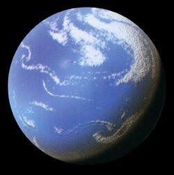 Aquaris.jpg