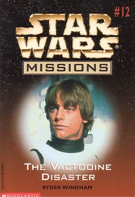 File:Missions12.jpg