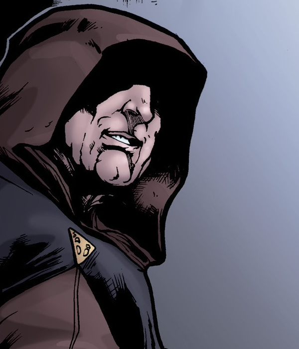 File:Sidious Son of Dathomir.png