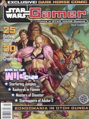 File:Star Wars Gamer 4 cover.jpg