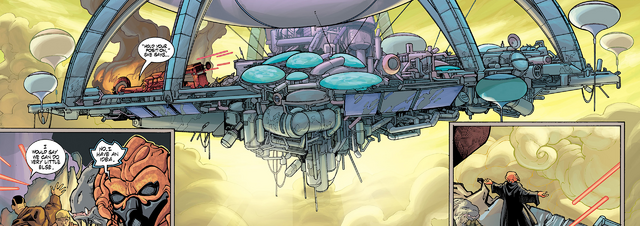 File:Yibikkoror floating city.png
