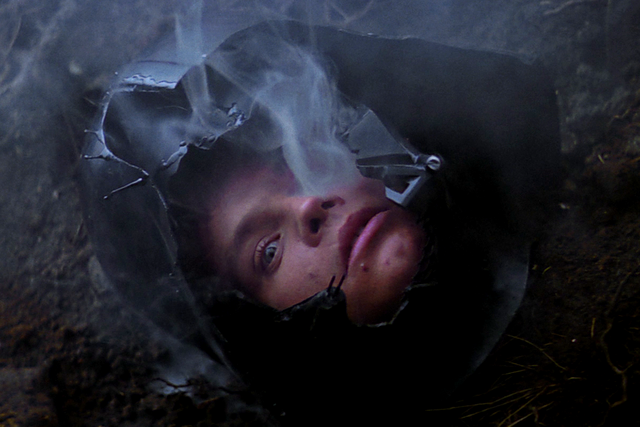 File:Lukes vision.png