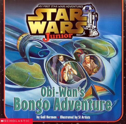 File:Obi-Wans Bongo Adventure.jpg