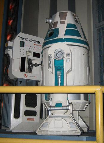 File:R2 D7.jpg