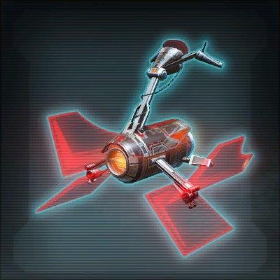 File:Gurian Blasterbolt.jpg