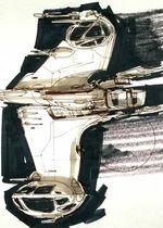 H-60 Tempest