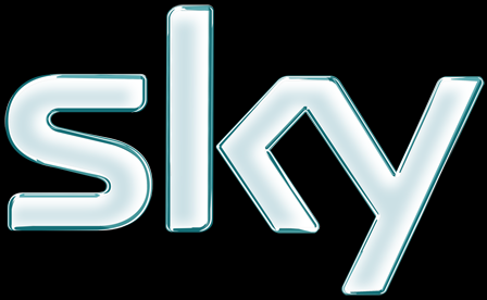 File:Sky Logo 2004 Transparent.png