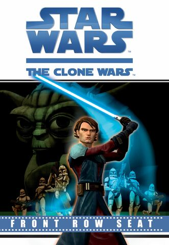 File:TCW Front Row Seat Storybook.jpg