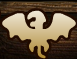 File:Glyph of craft.png
