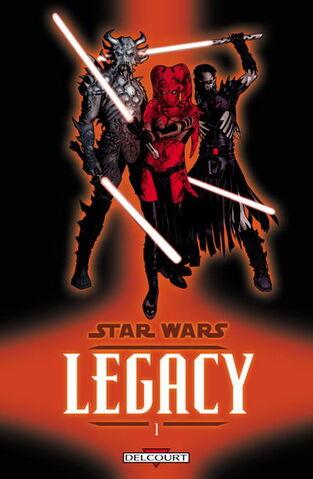File:Legacy01fr.jpg