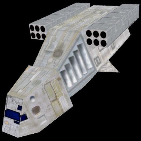 File:Old Stormtrooper Transport.jpg