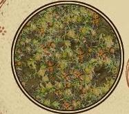 File:Quenchgrass.jpg