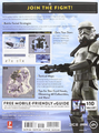 Star Wars Battlefront Strategy Guide Standard Edition-Back Cover.png
