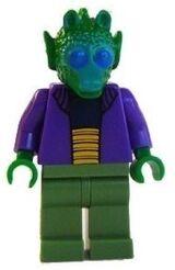 LEGOFarr