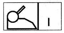 File:Repulsorlift squad.jpg