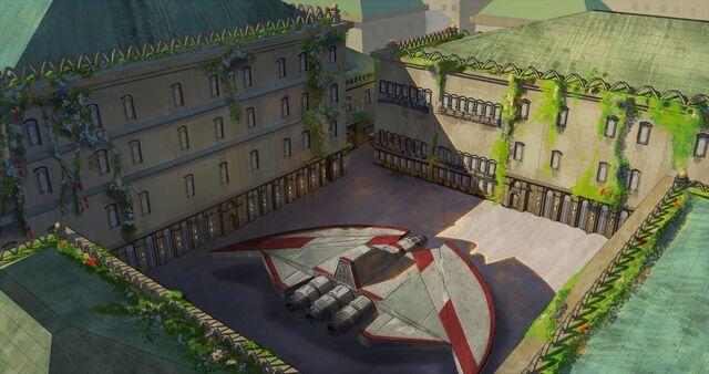File:Theed landing plaza.jpg
