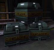 Neimoidian Basic crates