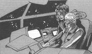 Pilot lessons
