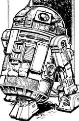 File:R2-X0 CRO.jpg