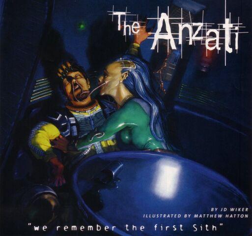 File:The Anzati G1.jpg