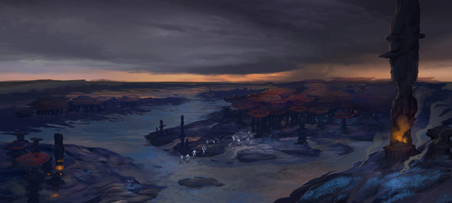 File:Anaxes landscape.png