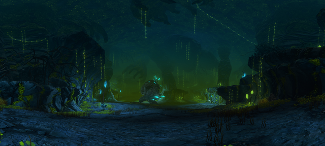 File:Lair of the Eyeless.png