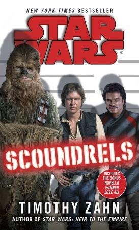 File:Scoundrelspaperbackcover.jpg
