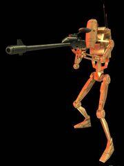 Sniperdroid.jpg