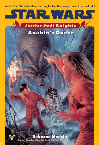 File:Anakins Quest.jpg
