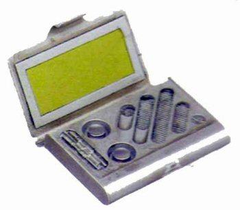 File:Gyrda keypad VD.jpg