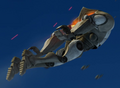 Rocket droid flight.png