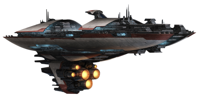 File:Valor-class cruiser.png