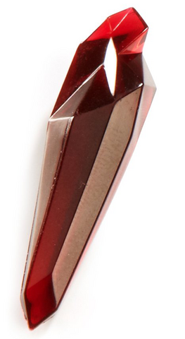 File:Book of Sith Crystal.png