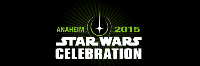 File:CelebrationAnaheimFinal.jpg